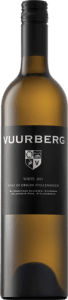 Vuurberg White