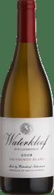 Waterkloof Sauvignon Blanc