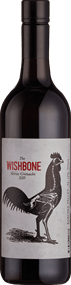 Wishbone Shiraz Grenache