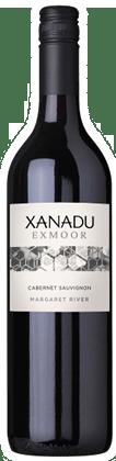 Xanadu Exmoor Cabernet Sauvignon