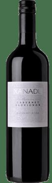 Xanadu Reserve Cabernet Sauvignon