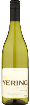 Yering Station Little Yering Chardonnay