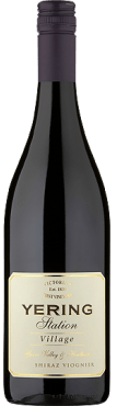 Yering Station Village Shiraz Viognier